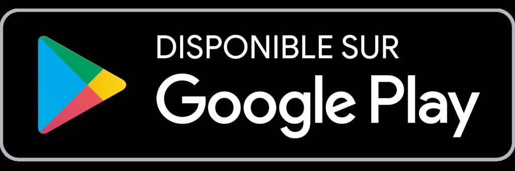 Téléchargez l'app Un Pion c'est tout ! sur Google Play